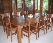 All Kinds Of Furniture Design And Installation