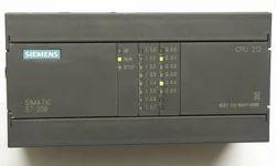 Three Phase PLC Panel, IP Rating: IP54