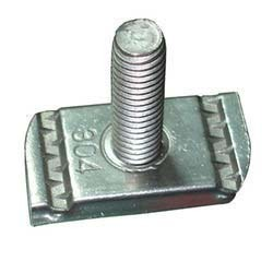 Hammer Head Bolt
