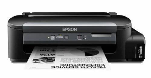 Printer & Cartridge - HP Laserjet M1136 Pro Printer Manufacturer