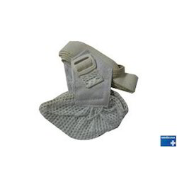Scrotal Suspensory Bandage