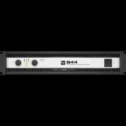 Q44 Amplifier