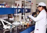 B.Pharm - Bachelor of Pharmacy Courses