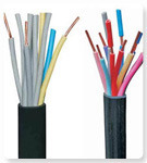 Industrial Flexible Cables As Per Is 694: 1990
