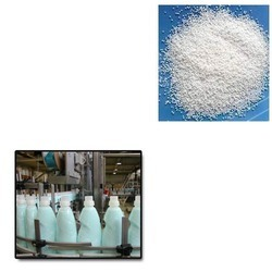 Sodium Percarbonate For Detergent Industry