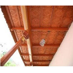 Ceiling Tiles In Chennai Tamil Nadu Get Latest Price