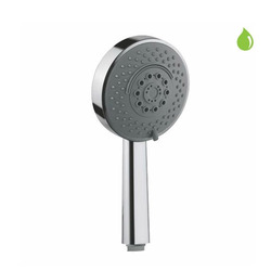 Multi Flow Hand Shower j1939