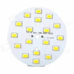 LED Bulb Module