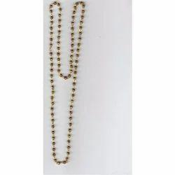 Bulk Beaded Chain