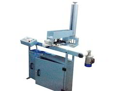 Special Purpose Deflashiing Machine