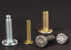 10mm Weld Screw