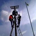 IP Camera Installation Services