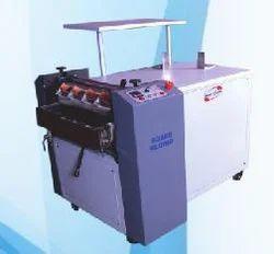 Board Gluing Machine