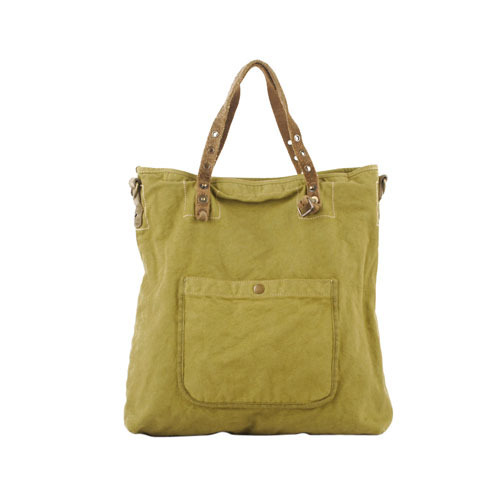 b9c078bcd0 Canvas Shopping Bags at Best Price in India