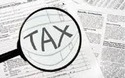 Direct Tax Consultancy