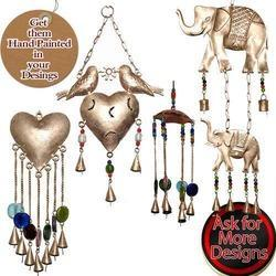 Decorative Wind Chimes