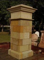 Pillar NA 16
