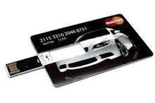 Business Card Usb Pen Drives Logo Printing At Rs 250 Pieces Usb
