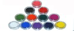 Food Grade Paints