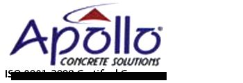Apollo Inffratech Private Limited