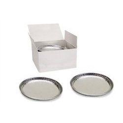 Aluminum Moisture Pan for Moisture Balance