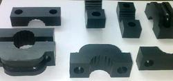 Industrial Plastic Parts