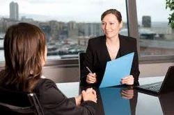 Employee Recruiting