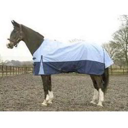 Horse Winter Rugs