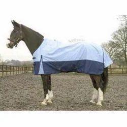Horse Winter Rugs