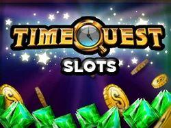 Time Quest Slots