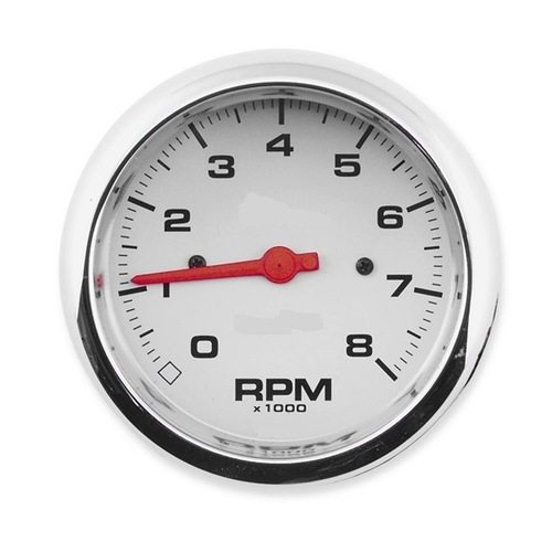 RPM Meter - RPM Tachometer Latest Price, Manufacturers