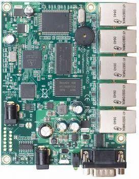 mikrotik 450 g at rs 6200 unit routers modems india network rh indiamart com John Deere 450G Dozer 450G to Pounds