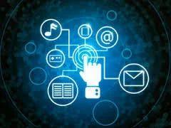 Internet/Intranet Technologies