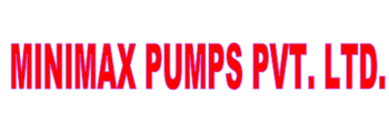 Minimax Pumps Private Limited
