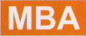 Master In Business Administration Courses
