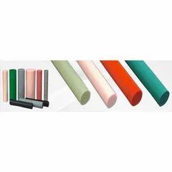 Polyrib Polypropylene Products
