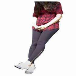 Ladies Slim Legging