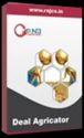 Rnj Deal Aggregator Service