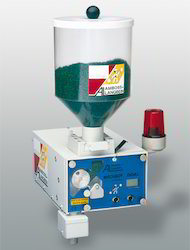 Colour Dosing System