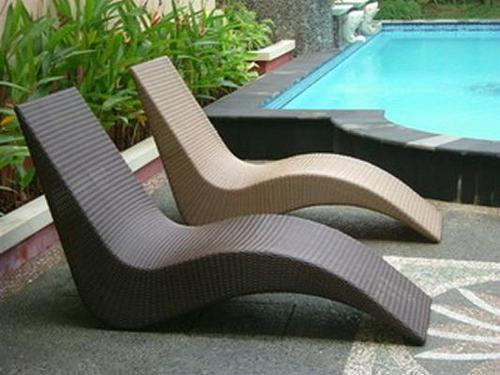 Charmant Swimming Pool Furniture