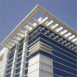 ACP Sheet & Aluminum Composite Panel