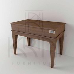 MDF Double Beds and MDF Wardrobes Manufacturer | Krini Furniture Pvt