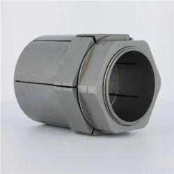 Trantorque GT 50mm