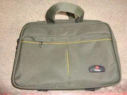 Executive Traveling Bag