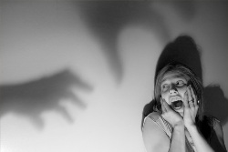 Specific Fear And Phobia Treatment Service in Mumbai, BHN