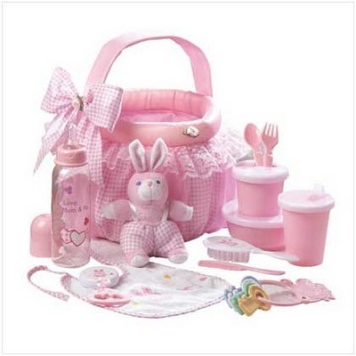 New baby gift basket special occasion baskets delhi designer new baby gift basket negle Gallery