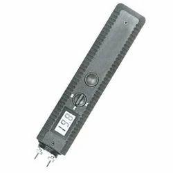 Corrugated Paper Moisture Meter