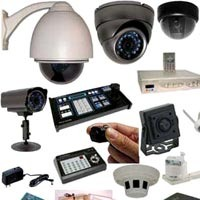 Zed Security Solutions Service Provider Of Security