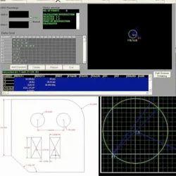 Metrologic Software