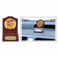 Car Dashboard Idol In Hyderabad Telangana Get Latest Price From